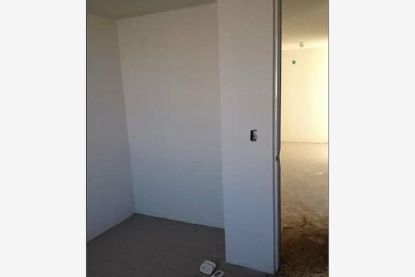Foto de casa en venta en san miguel 2, arboleda san miguel, medellín, veracruz de ignacio de la llave, 0 No. 03