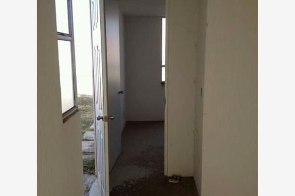 Foto de casa en venta en san miguel 2, arboleda san miguel, medellín, veracruz de ignacio de la llave, 0 No. 04