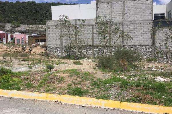Foto de terreno habitacional en venta en san miguel 255 y 257, san fernando, mineral de la reforma, hidalgo, 5681019 No. 02