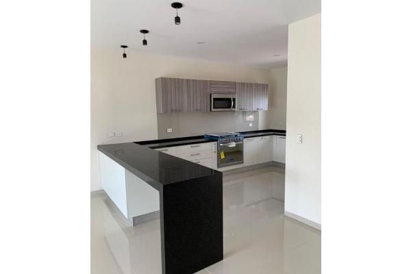 Foto de departamento en venta en  , san miguel acapantzingo, cuernavaca, morelos, 11440653 No. 02