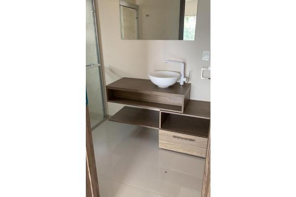 Foto de departamento en venta en  , san miguel acapantzingo, cuernavaca, morelos, 11440653 No. 04