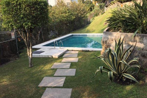 Foto de departamento en venta en  , san miguel acapantzingo, cuernavaca, morelos, 12271612 No. 05