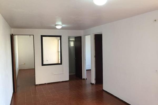 Foto de departamento en venta en  , san miguel acapantzingo, cuernavaca, morelos, 12271612 No. 07