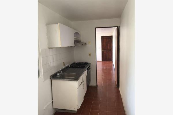 Foto de departamento en venta en  , san miguel acapantzingo, cuernavaca, morelos, 12271612 No. 10
