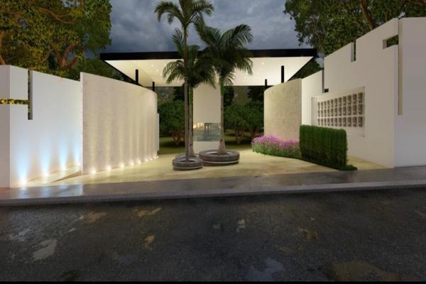 Foto de terreno habitacional en venta en  , san miguel acapantzingo, cuernavaca, morelos, 18978692 No. 03
