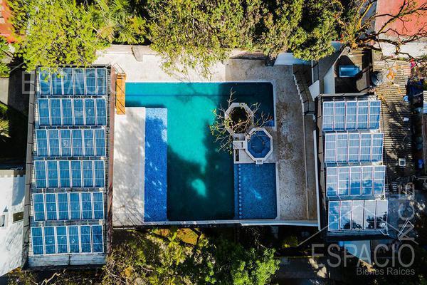 Foto de departamento en renta en  , san miguel acapantzingo, cuernavaca, morelos, 20117973 No. 10
