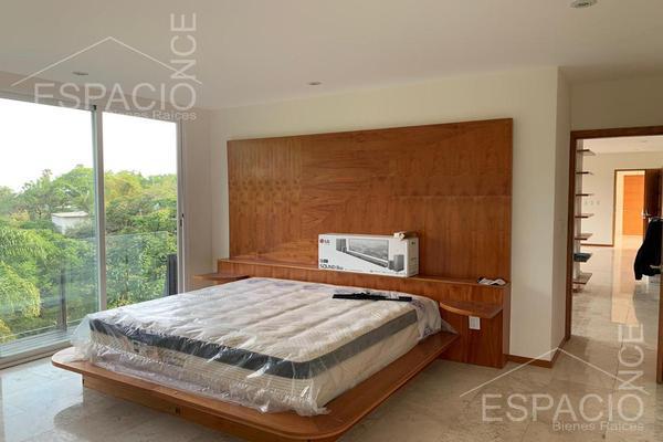 Foto de departamento en renta en  , san miguel acapantzingo, cuernavaca, morelos, 20117973 No. 15