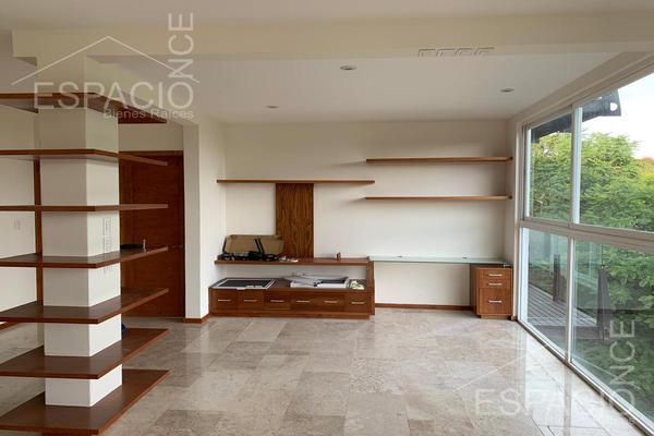 Foto de departamento en renta en  , san miguel acapantzingo, cuernavaca, morelos, 20117973 No. 16