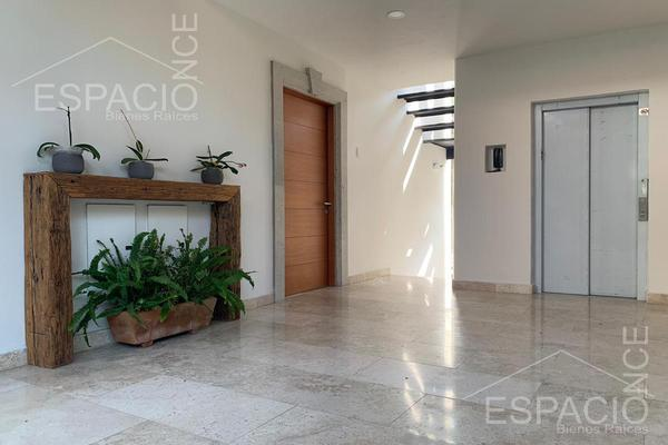 Foto de departamento en renta en  , san miguel acapantzingo, cuernavaca, morelos, 20117973 No. 20