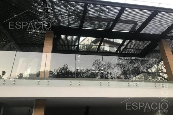 Foto de departamento en renta en  , san miguel acapantzingo, cuernavaca, morelos, 20117973 No. 23
