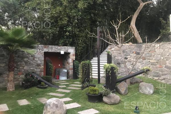 Foto de departamento en renta en  , san miguel acapantzingo, cuernavaca, morelos, 20117973 No. 24