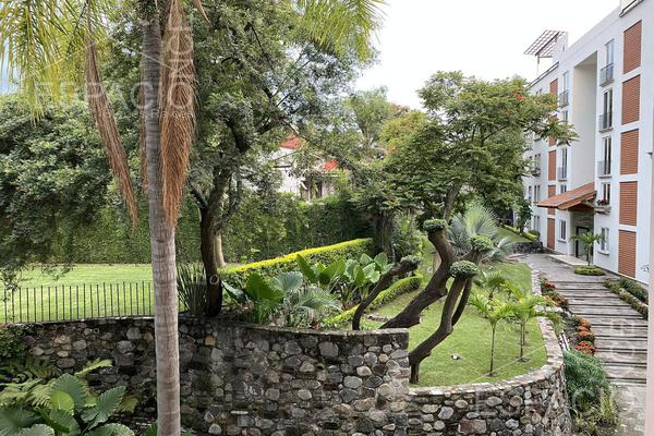 Foto de departamento en renta en  , san miguel acapantzingo, cuernavaca, morelos, 20117973 No. 28