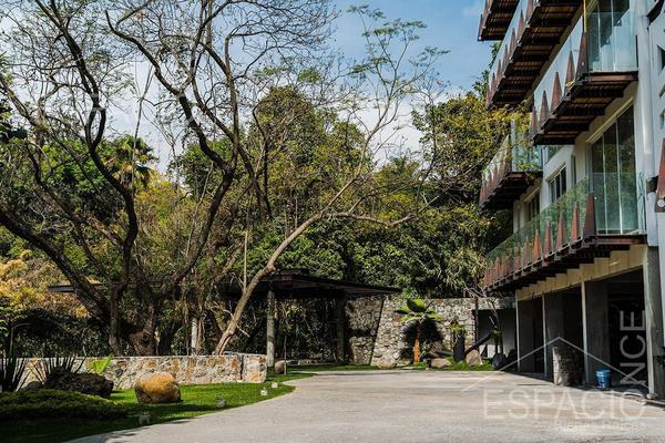 Foto de departamento en renta en  , san miguel acapantzingo, cuernavaca, morelos, 20117973 No. 31