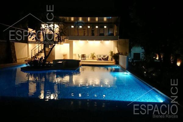 Foto de departamento en renta en  , san miguel acapantzingo, cuernavaca, morelos, 20117973 No. 32