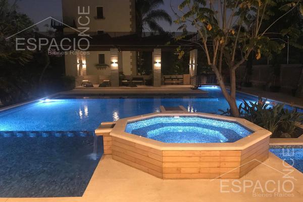 Foto de departamento en renta en  , san miguel acapantzingo, cuernavaca, morelos, 20117973 No. 37