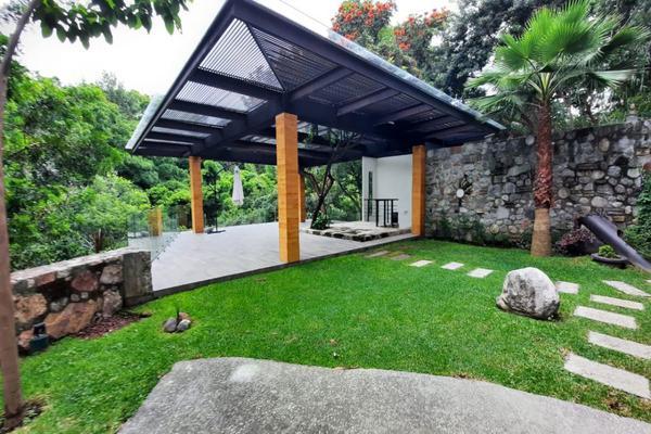 Foto de departamento en renta en  , san miguel acapantzingo, cuernavaca, morelos, 21346302 No. 04