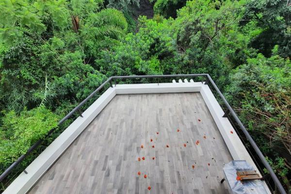 Foto de departamento en renta en  , san miguel acapantzingo, cuernavaca, morelos, 21346302 No. 06