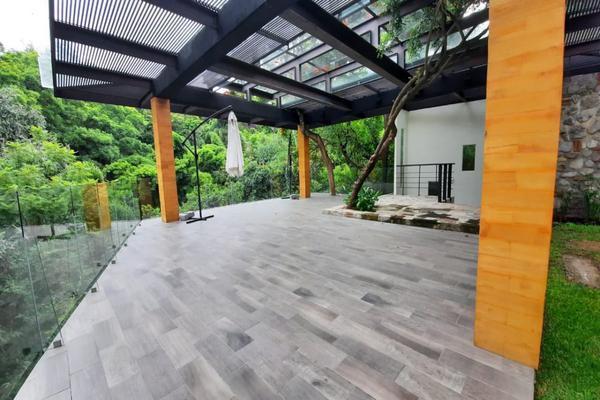 Foto de departamento en renta en  , san miguel acapantzingo, cuernavaca, morelos, 21346302 No. 07