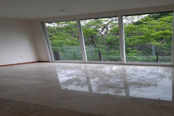 Foto de departamento en renta en  , san miguel acapantzingo, cuernavaca, morelos, 21346302 No. 08