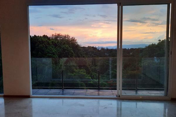 Foto de departamento en renta en  , san miguel acapantzingo, cuernavaca, morelos, 21346302 No. 10