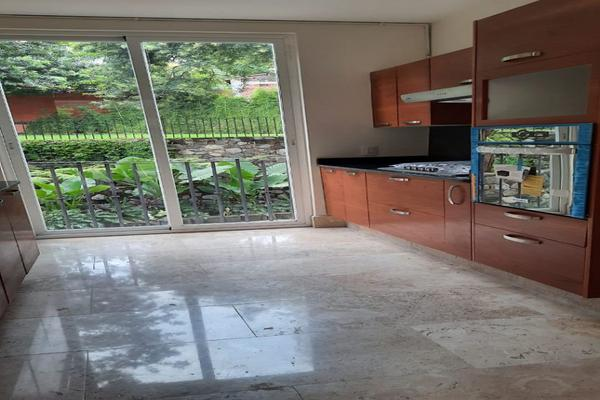 Foto de departamento en renta en  , san miguel acapantzingo, cuernavaca, morelos, 21346302 No. 11
