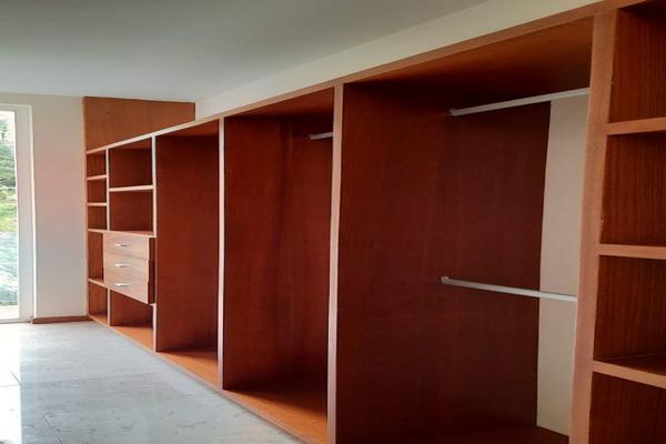 Foto de departamento en renta en  , san miguel acapantzingo, cuernavaca, morelos, 21346302 No. 12