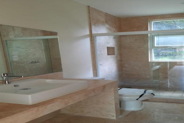Foto de departamento en renta en  , san miguel acapantzingo, cuernavaca, morelos, 21346302 No. 13