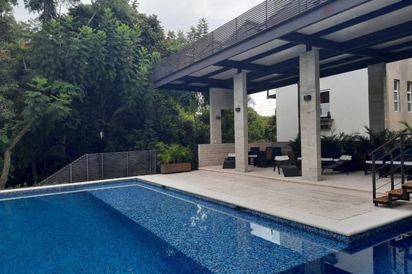 Foto de departamento en renta en  , san miguel acapantzingo, cuernavaca, morelos, 21346302 No. 18