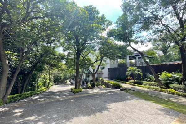 Foto de departamento en renta en  , san miguel acapantzingo, cuernavaca, morelos, 21346302 No. 20