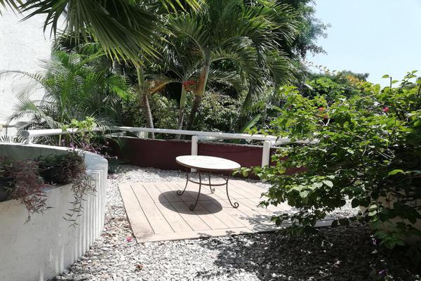 Foto de departamento en renta en  , san miguel acapantzingo, cuernavaca, morelos, 0 No. 09
