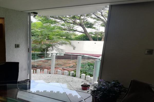 Foto de departamento en renta en  , san miguel acapantzingo, cuernavaca, morelos, 0 No. 13