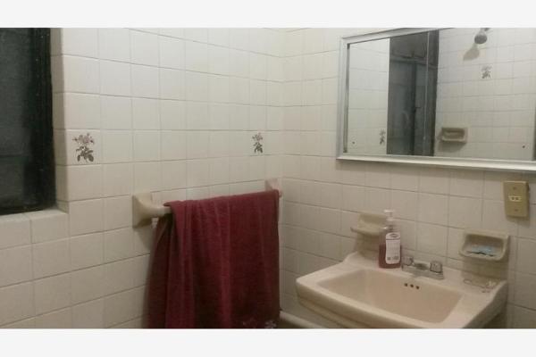 Foto de casa en venta en  , san miguel acapantzingo, cuernavaca, morelos, 2672571 No. 02
