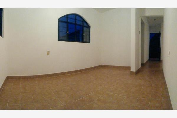 Foto de casa en venta en  , san miguel acapantzingo, cuernavaca, morelos, 2672571 No. 03