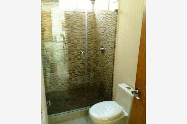 Foto de departamento en venta en  , san miguel acapantzingo, cuernavaca, morelos, 2695508 No. 10