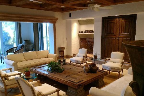 Foto de casa en venta en  , san miguel acapantzingo, cuernavaca, morelos, 3415215 No. 02