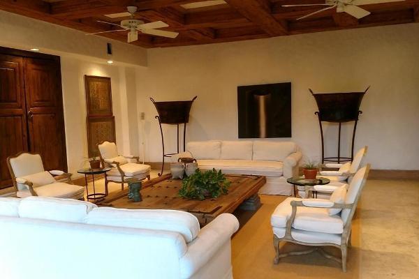 Foto de casa en venta en  , san miguel acapantzingo, cuernavaca, morelos, 3415215 No. 03
