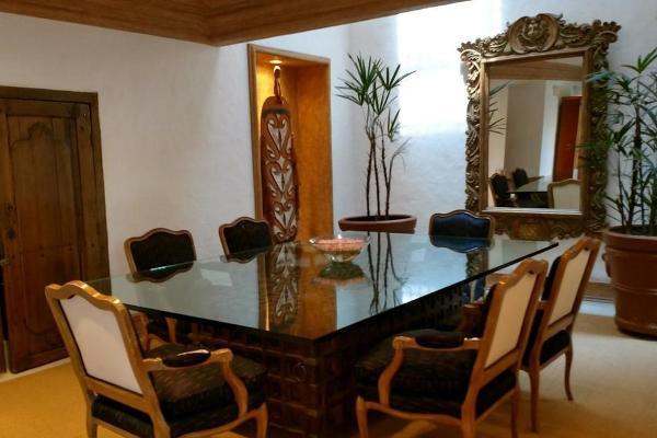 Foto de casa en venta en  , san miguel acapantzingo, cuernavaca, morelos, 3415215 No. 05
