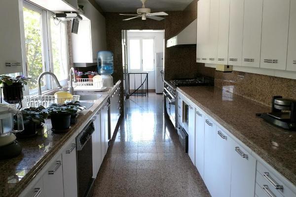 Foto de casa en venta en  , san miguel acapantzingo, cuernavaca, morelos, 3415215 No. 06