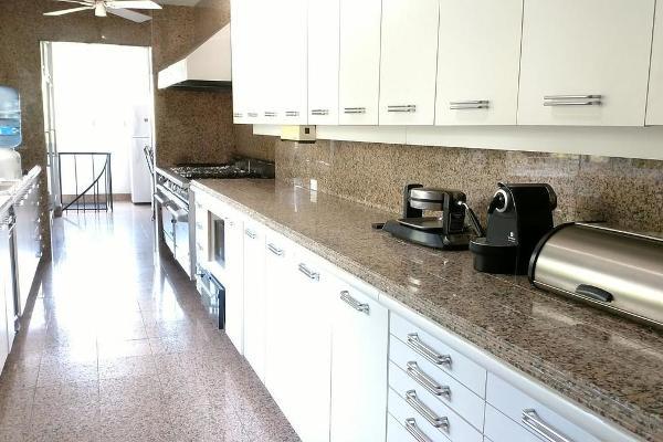 Foto de casa en venta en  , san miguel acapantzingo, cuernavaca, morelos, 3415215 No. 07