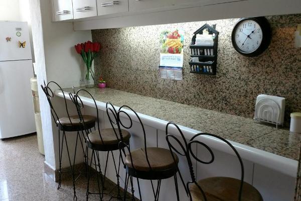 Foto de casa en venta en  , san miguel acapantzingo, cuernavaca, morelos, 3415215 No. 08
