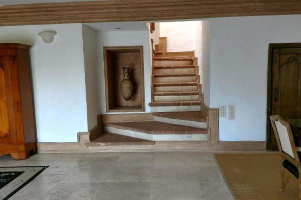 Foto de casa en venta en  , san miguel acapantzingo, cuernavaca, morelos, 3415215 No. 10