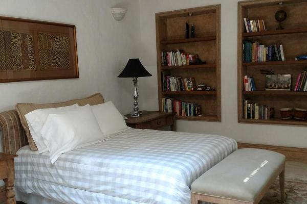 Foto de casa en venta en  , san miguel acapantzingo, cuernavaca, morelos, 3415215 No. 11