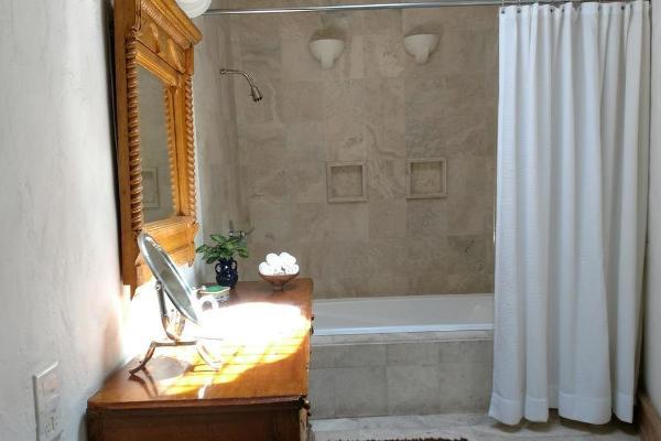 Foto de casa en venta en  , san miguel acapantzingo, cuernavaca, morelos, 3415215 No. 12