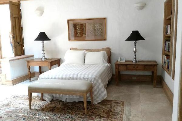 Foto de casa en venta en  , san miguel acapantzingo, cuernavaca, morelos, 3415215 No. 13