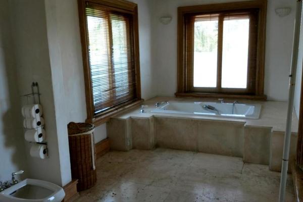 Foto de casa en venta en  , san miguel acapantzingo, cuernavaca, morelos, 3415215 No. 16