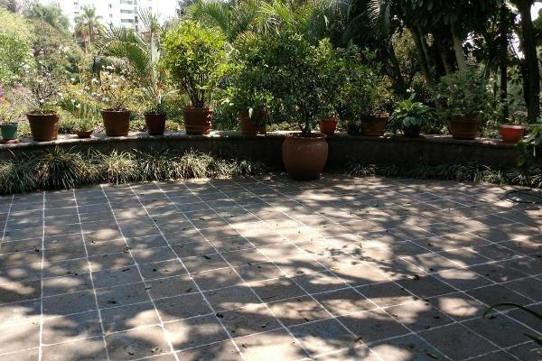 Foto de casa en venta en  , san miguel acapantzingo, cuernavaca, morelos, 3415215 No. 17