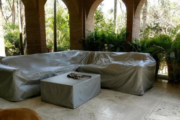 Foto de casa en venta en  , san miguel acapantzingo, cuernavaca, morelos, 3415215 No. 18