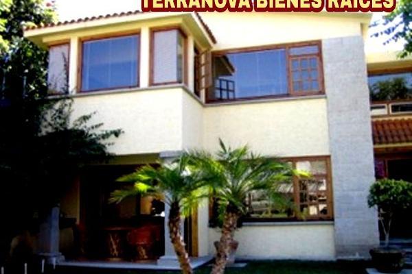Foto de casa en condominio en venta en  , san miguel acapantzingo, cuernavaca, morelos, 5356278 No. 01
