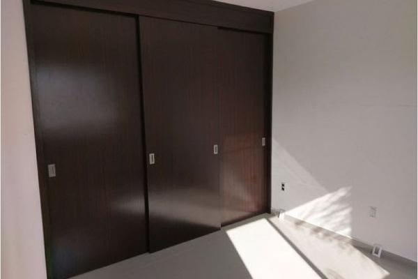 Foto de departamento en venta en  , san miguel acapantzingo, cuernavaca, morelos, 5634436 No. 03