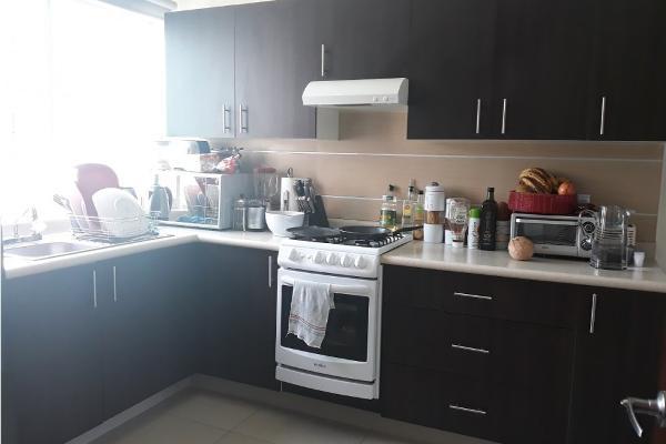 Foto de departamento en venta en  , san miguel acapantzingo, cuernavaca, morelos, 5634436 No. 05